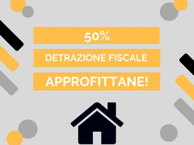 detrazione fiscale peli porte sezionali